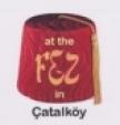 The Fez