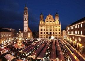 Augsburg_1