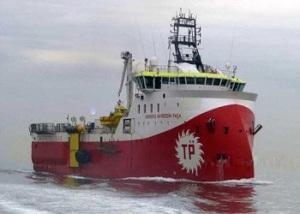 Barbaros ship_4
