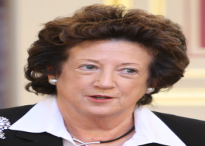 Baroness Joyce Anelay featured image