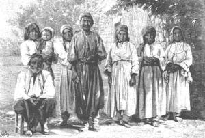 Ottoman Cyprus 5