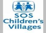 SOS image