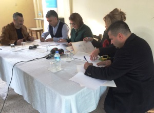 SOS Protocol signing 1