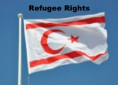 TRNC Refugee Rights