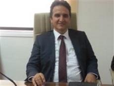 Ödül Muhtaroğlu
