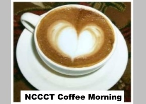 Coffee Morning featured image