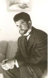 Kemal Tunc