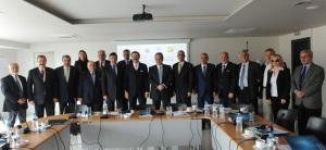 Nicosia Economic Forum