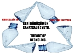 The Art of Recycling (2) image