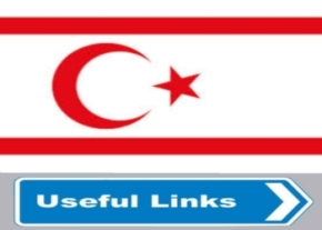TRNC Ministry links image