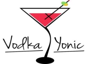 Vodka Yonik