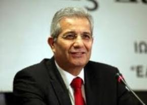 Andros Kyprianu image