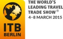 Berlin Travel Fair