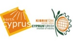 Cyprus Turkish Chamber of Industry
