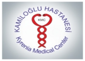 Kamiloglu Hospital featured image