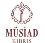 Musiad Kibris logo