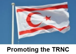 Promoting the TRNC