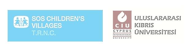 SOS CIU logos