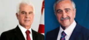 Akinci and Eroglu