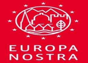 Europa Nostra image