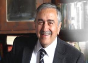 Mustafa Akinci 2 image