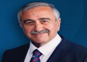 Mustafa Akinci image