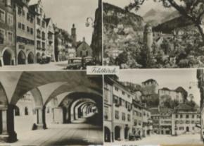 Postcard 10 image