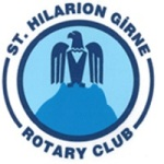 St Hilarion Rotary Club