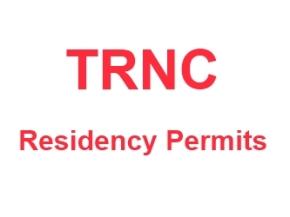 TRNC residency permits