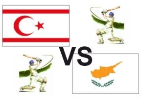 TRNC vs Republic of Cyprus
