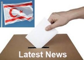 Voting - Latest News