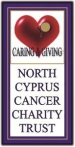 NCCCT Logo (1)