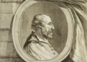 Tommaso Porcacchi imaage