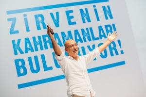 Creditwest_Bank_CEO_Dr.Suleyman_Erol