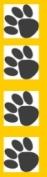 KAR Kennel Features 2
