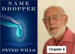 Name Dropper 4