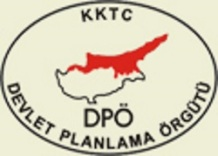 State Planning Organisation (DPO)