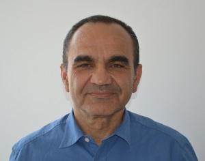Ali Şah