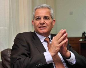 Andros Kyprianou