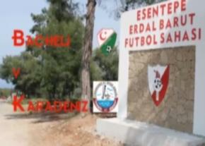 Bahçeli v Karadeniz image