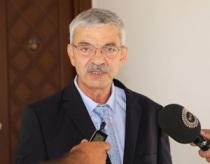 Ömer Kalyoncu