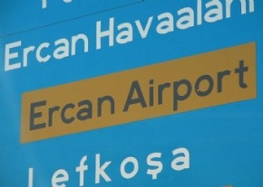 Ercan Airport_2