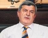 İhramim Karaosmanoğlu