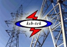 Kib-Tek logo