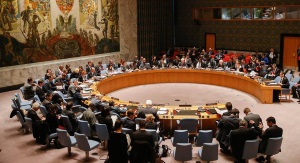 Mandate for UNFICYP