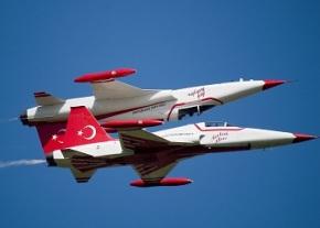 Turkish-Stars_2