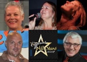ASAP All Stars image