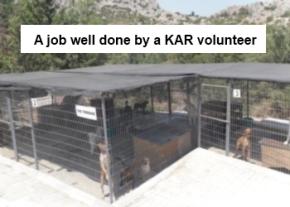 KAR shelter image