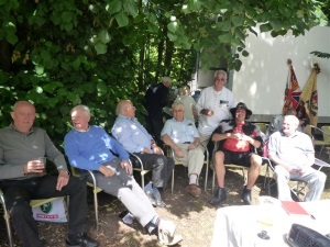 Minden Day get-together 3