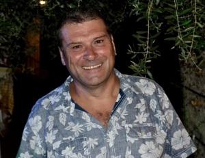 Pete Murray - DJ, Singer, Compere